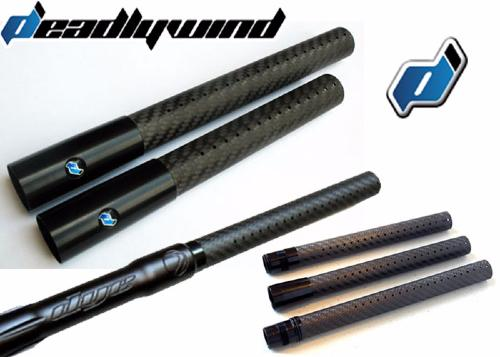 Front Deadlywind  Planet Eclipse Shaft4