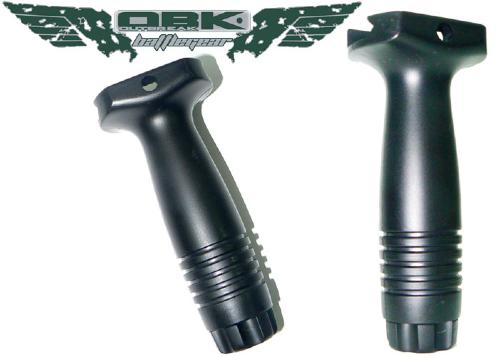 Outbreak M16 foregrip